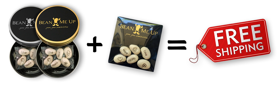 unique-gift-magic-beans