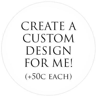 Create a Custom Design